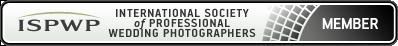 ISPWP Logo