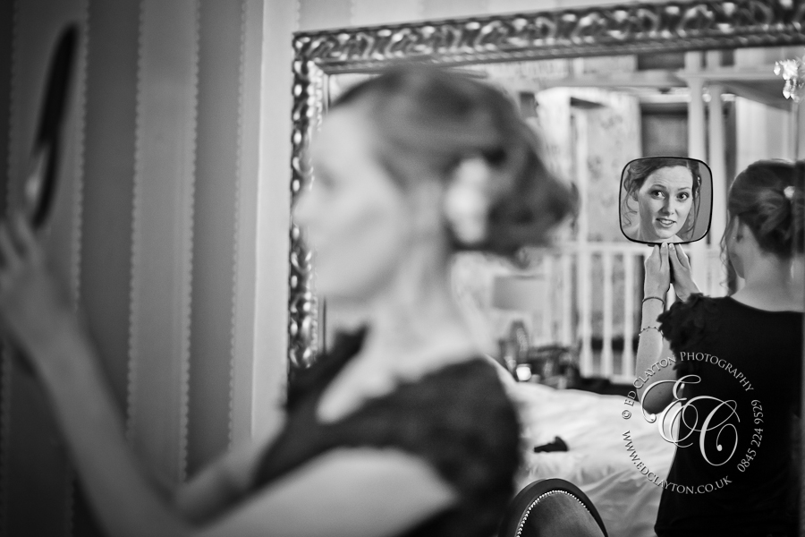 pennyhill park hotel wedding photos
