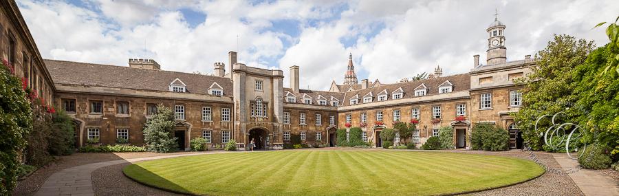 Lara Simon Christ S College Longstowe Hall Cambridge Ed Cla