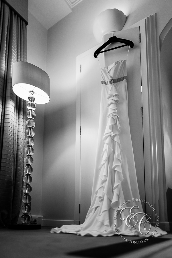 Documentary-Wedding_Photography--003