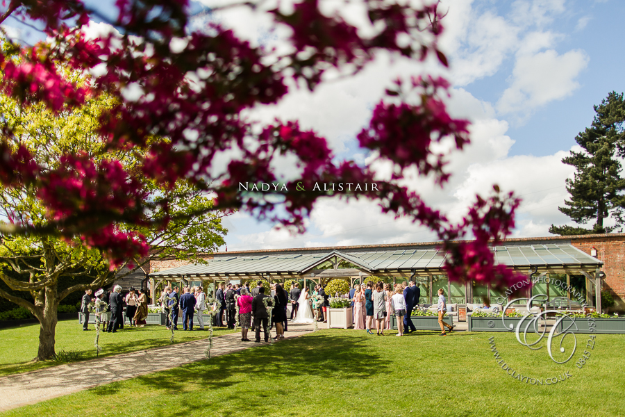 Gaynes-park-barns-wedding-photography-001