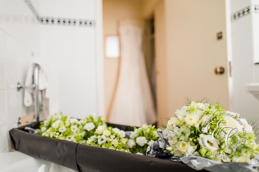 Documentary-Wedding_Photography--001