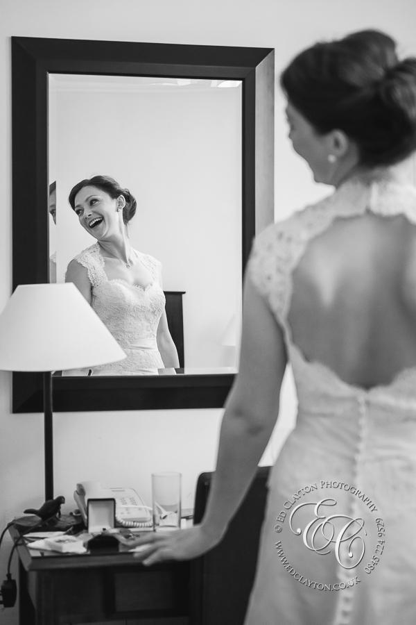 Documentary-Wedding_Photography--002