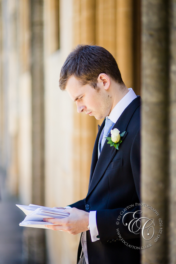 Documentary-Wedding_Photography--003