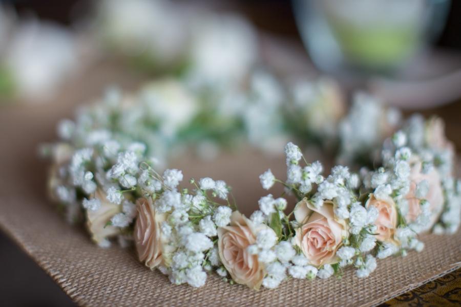 Gaynes-Park-Wedding-Photography-1