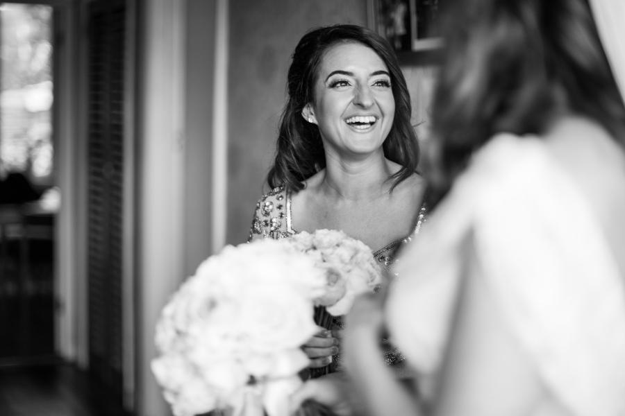 Gaynes-Park-Wedding-Photography-2