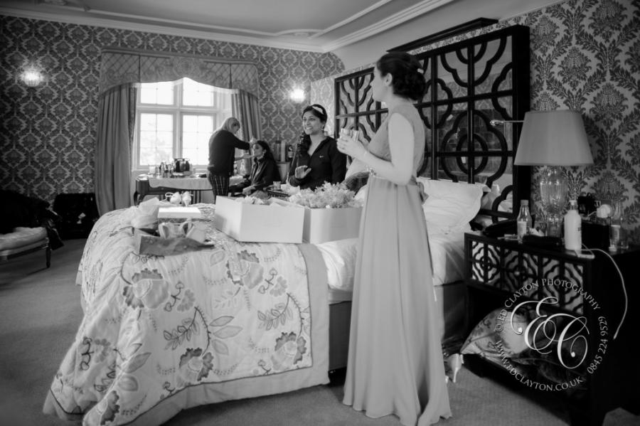 Manor-House-Hotel-Golf-Club-Wedding-Photography-001