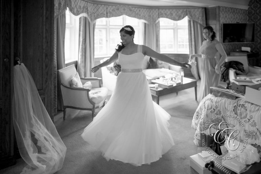 Manor-House-Hotel-Golf-Club-Wedding-Photography-002