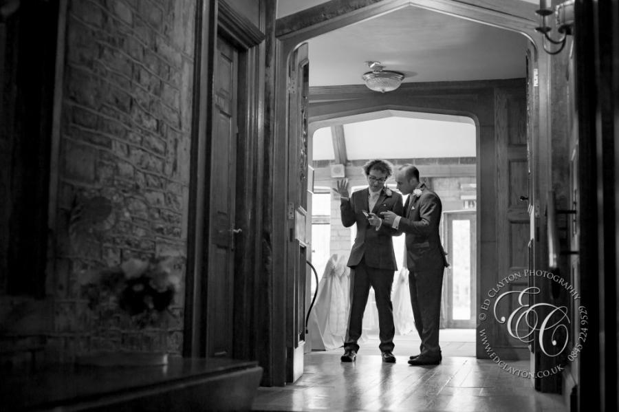 Manor-House-Hotel-Golf-Club-Wedding-Photography-003