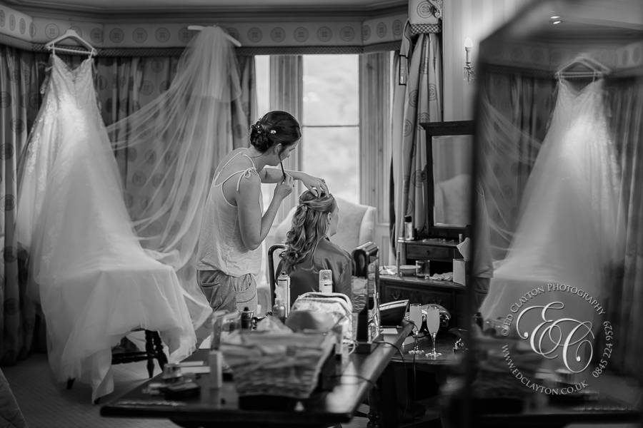Documentary-Wedding_Photography-castle-coombe-manor-house-001