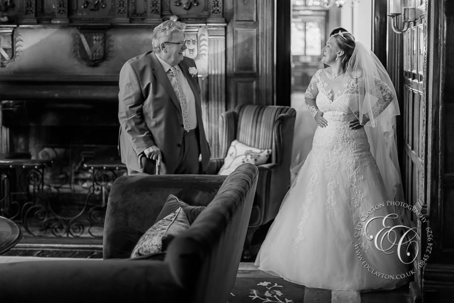 Documentary-Wedding_Photography-castle-coombe-manor-house-003