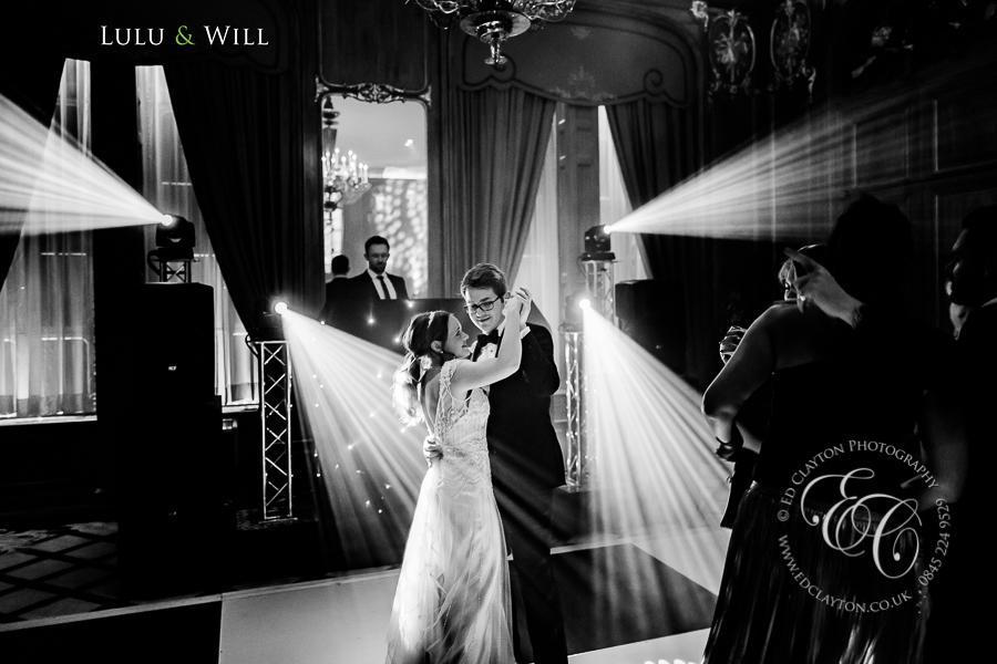 Documentary-Wedding_Photography-claridges-001