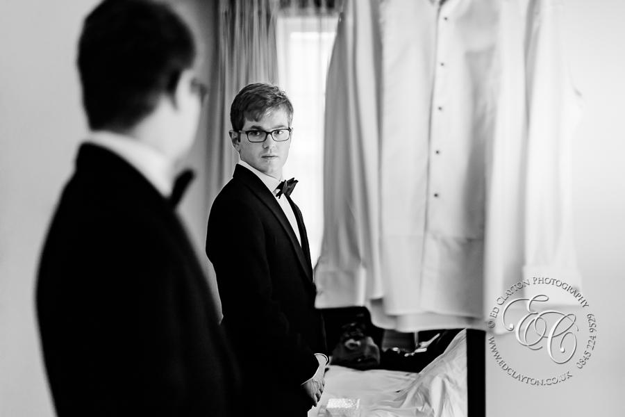Documentary-Wedding_Photography-claridges-004