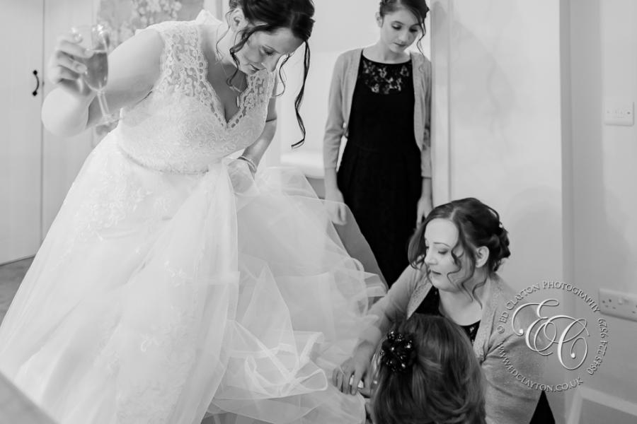 The Ashes Wedding Venue-003